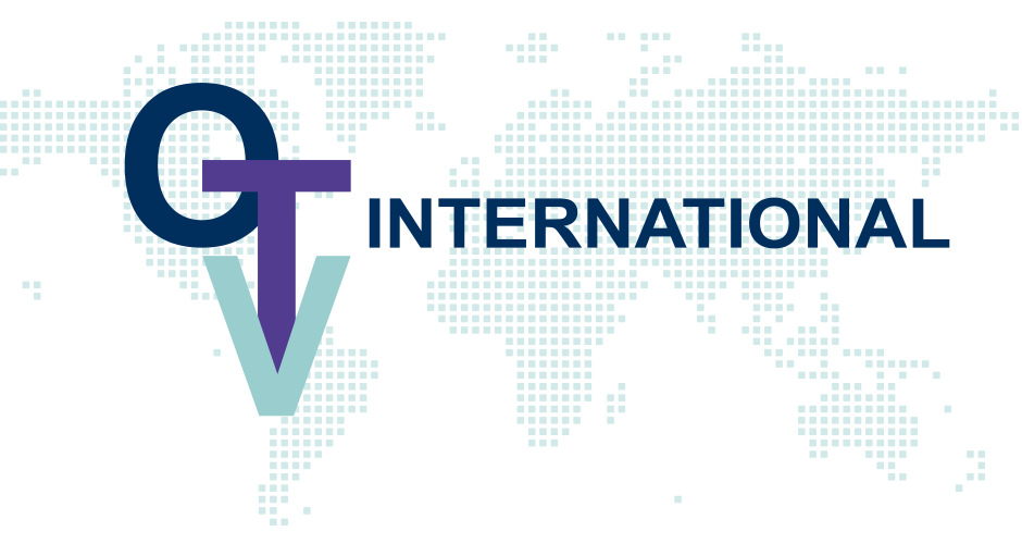 OTV International GmbH & Co. KG